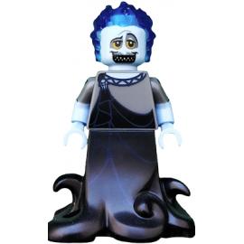 Minifigurine lego  Disney Serie 2  numéro 13 Ades ref : FIG00038