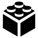 Briques groupes pages et assos