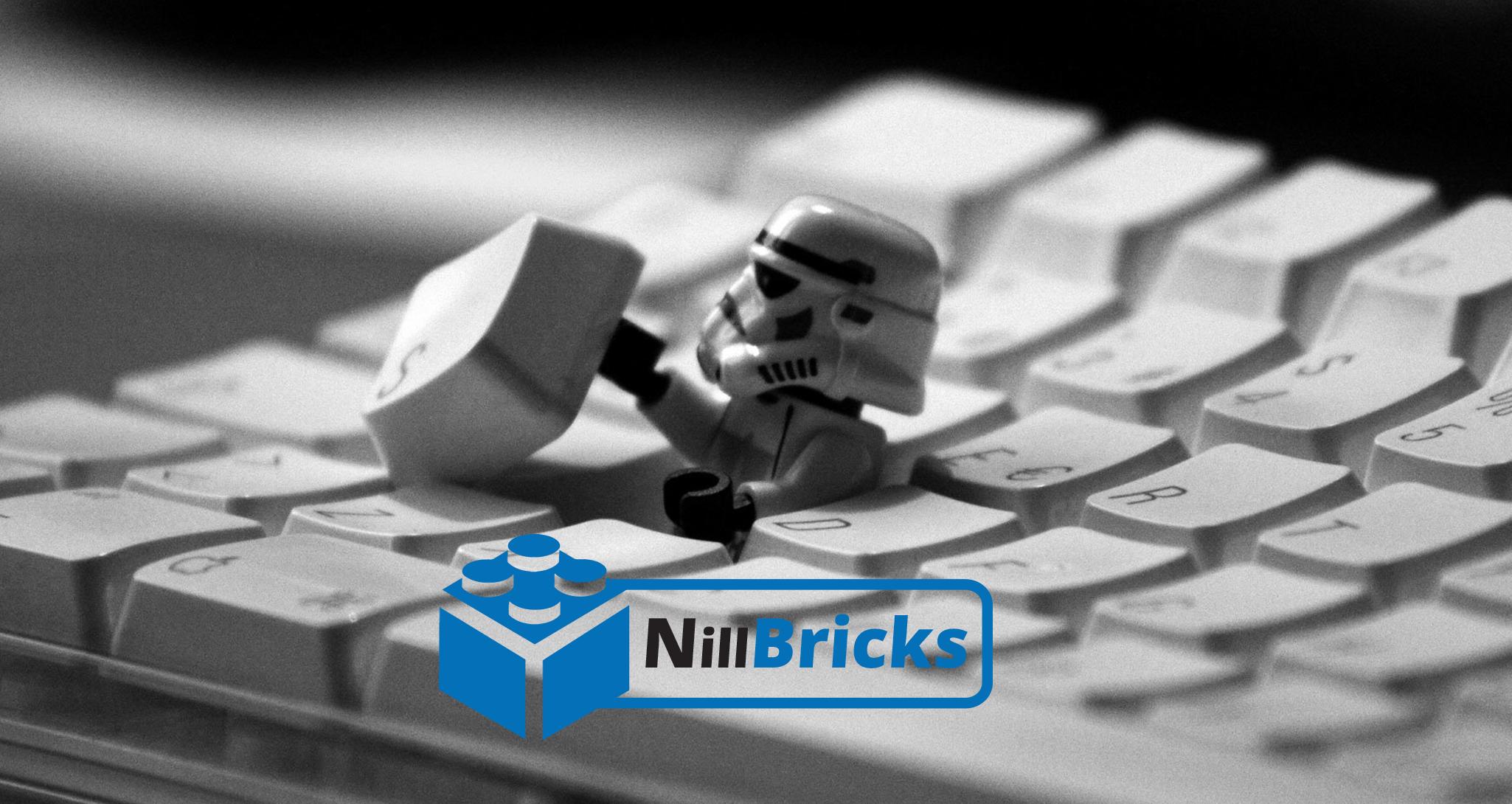 nilbricks